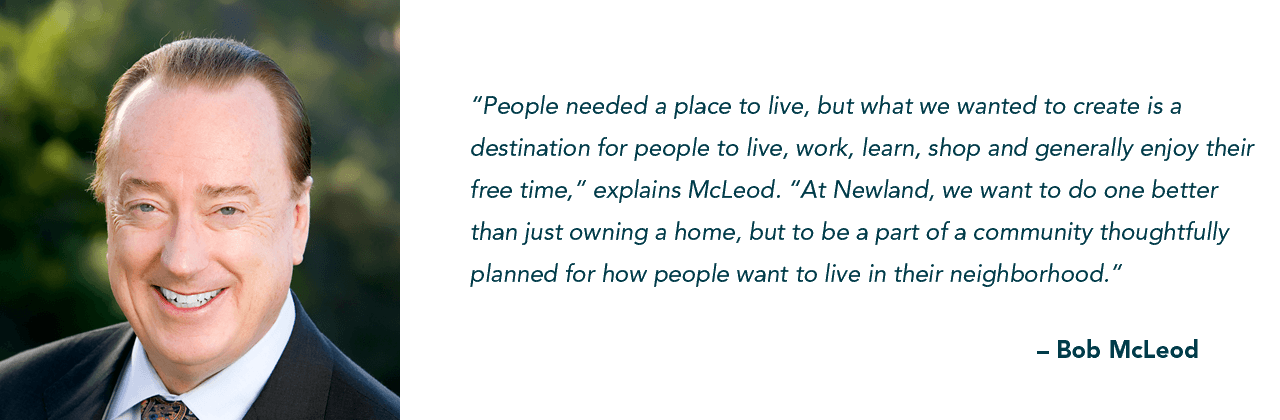 Bob McLeod Quote