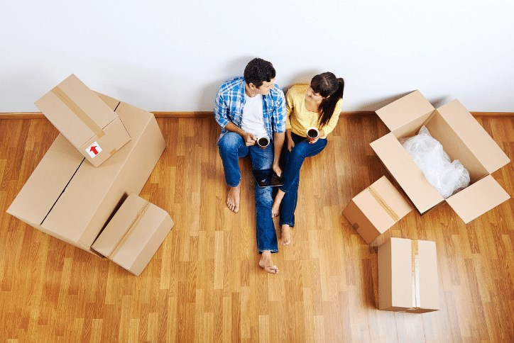 Tehaleh Shares 5 Overlooked Benefits to Moving.png