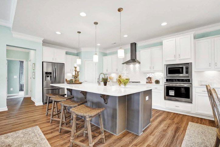 Riverlights Share Three Kitchen Designs Jonesy by H&H Homes.png