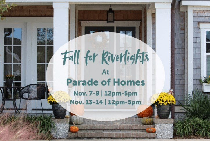 Fall for Riverlights Parade of Homes.png
