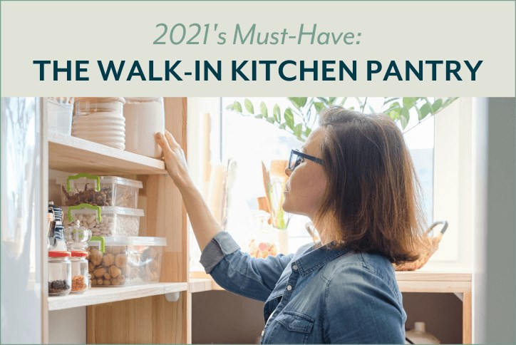 walk-in-kitchen-pantry.png